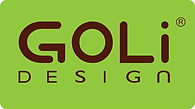 Goli Design logo - short version.jpg