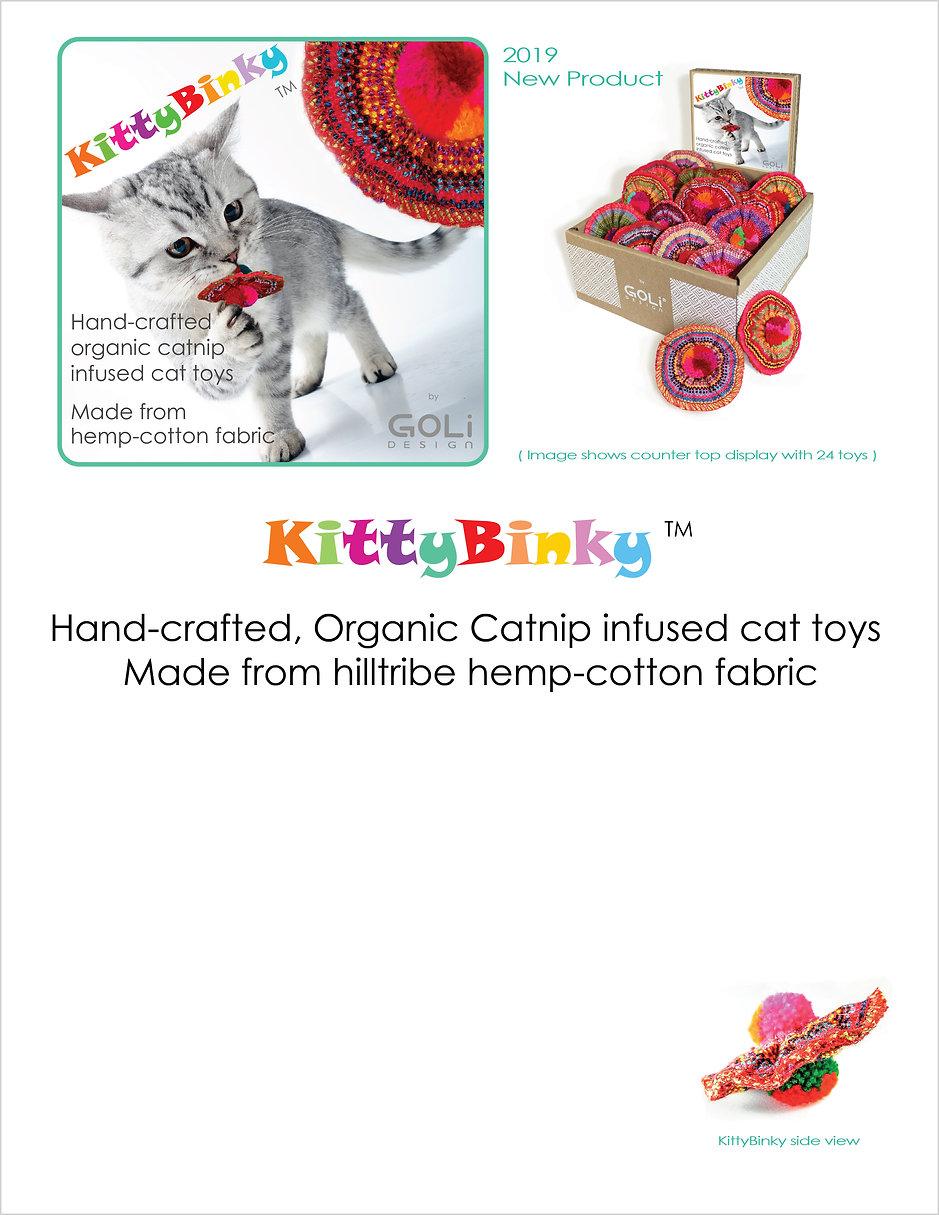 KittyBinky sell sheet for website.jpg