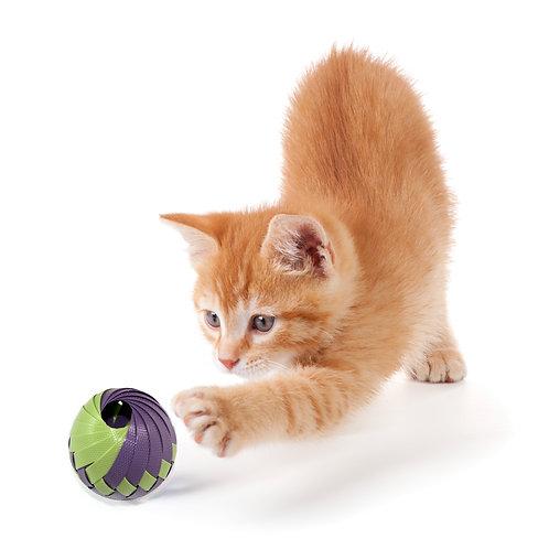 Roli Cat Treat Balls