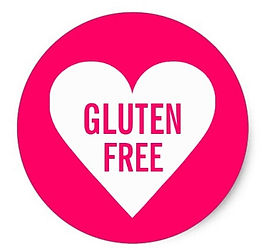 3-8cm-Gluten-Free-Allergy-Safe-Culinary-