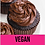 Thumbnail: Vegan Donuts and Cupcakes