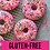 Thumbnail: Gluten Free Donuts and Cupcakes