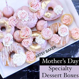 mothers day dessert box.jpg