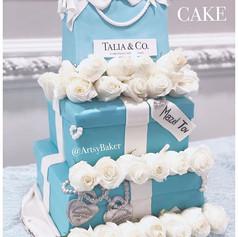 Talia & Co