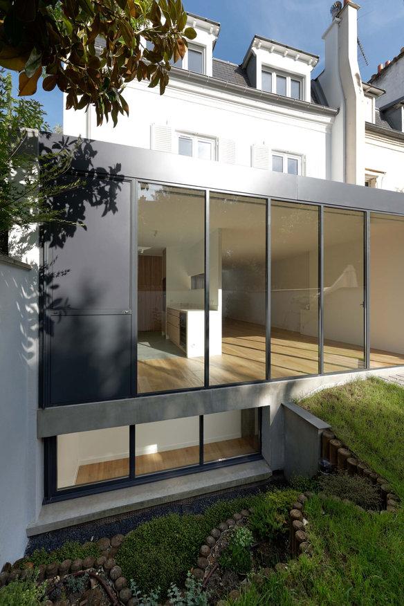 Maison M Neuilly ┬®David Boureau 9058.jp