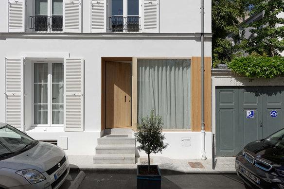 Maison M Neuilly ┬®David Boureau 9040_IM