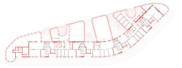 Yellow Red_Plan RDC_projet red.jpg