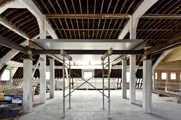 Valmy-chantier-4-26-JUIN-©David-Boureau-9720.jpg
