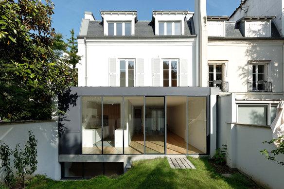 Maison M Neuilly ┬®David Boureau 9048.jp