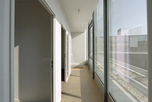 SAMARITAINE FBAA logements © David BOUREAU 0196a.jpg