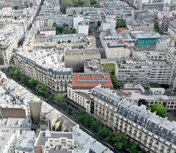 Réinventer Paris_FBAA_03.JPG