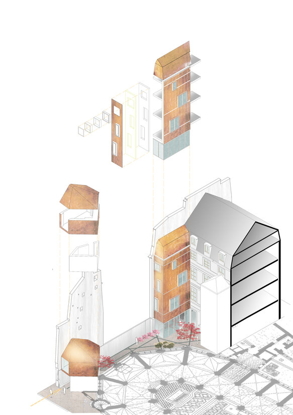 3D VERRERIE AXO (1)sans texte.jpg