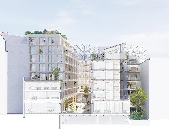 Réinventer Paris_FBAA_Logements.jpg
