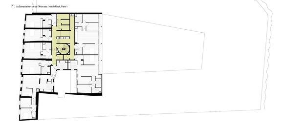 PLANS SAMA 500e A3-02.jpg