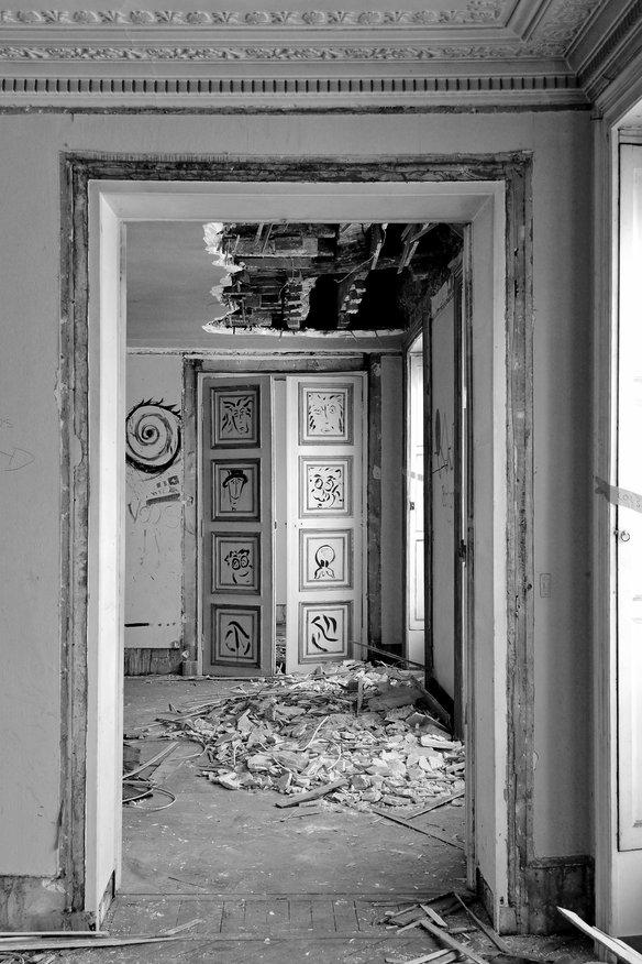 PROJET_06_Chantier_02_©François_Brugel