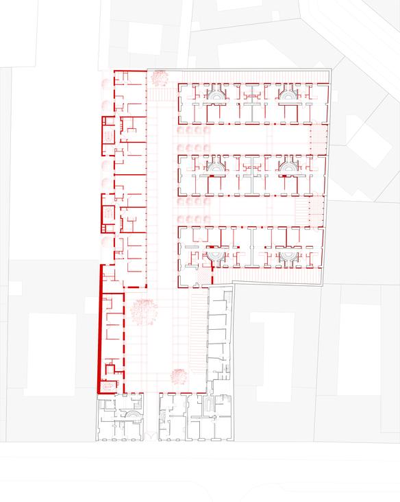 03-Faubourg du Temple projet.png