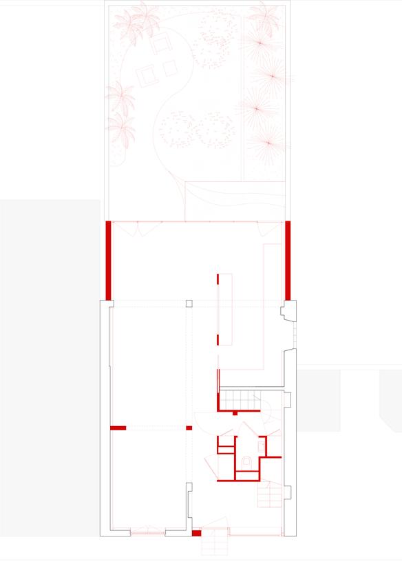 05-Maison D projet.png