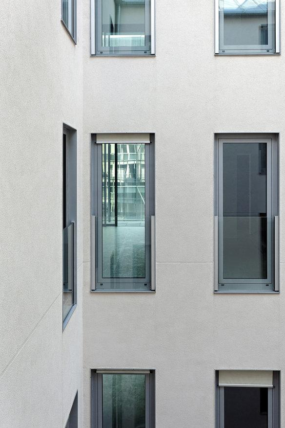 SAMARITAINE FBAA logements © David BOUREAU 0406a.jpg