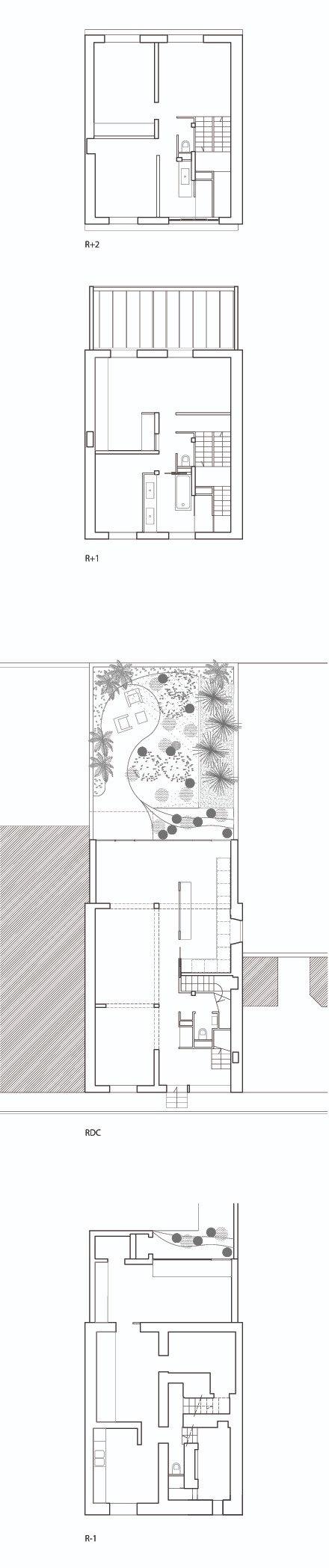 Plans_MaisonD_AJAP_Projet_edited.jpg