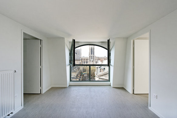 SAMARITAINE FBAA logements © David BOUREAU 0739.jpg