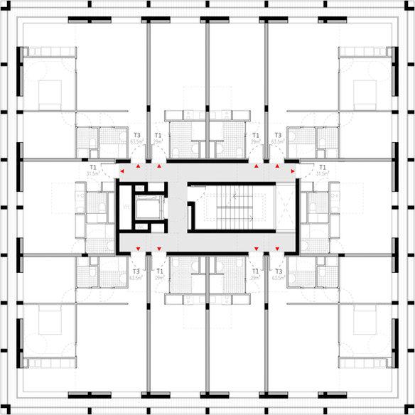 JO_VdMédias_ILOT D1_Plan etage type A_100.jpg
