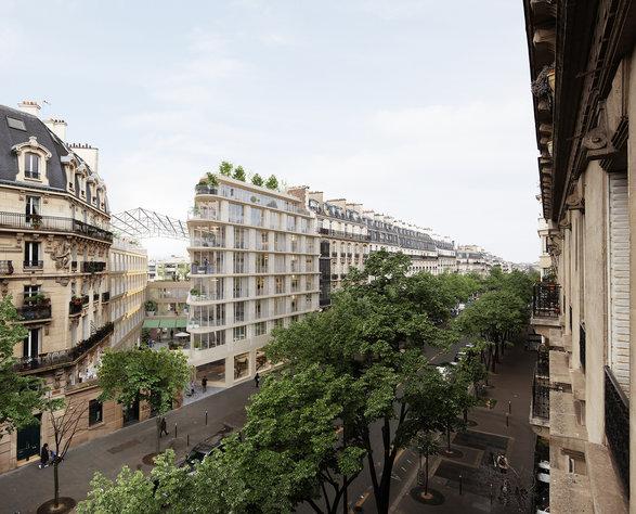Réinventer Paris_FBAA_01.jpg
