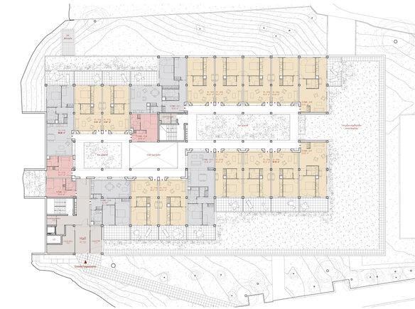 LCSC_Plans-03.jpg