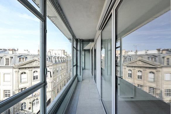 SAMARITAINE FBAA logements © David BOUREAU 0774.jpg