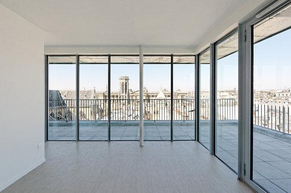 SAMARITAINE FBAA logements © David BOUREAU 0469.jpg
