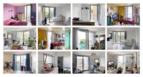 19_CHE_Photo intérieurs _ Sandra Aho.jpg