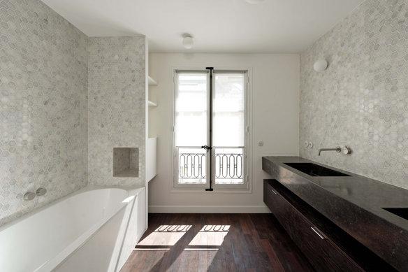 Maison M Neuilly ┬®David Boureau 8947.jp