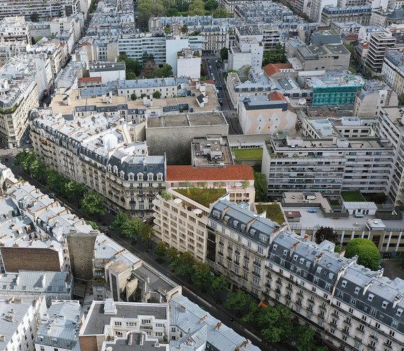 Réinventer Paris_FBAA_02.jpg