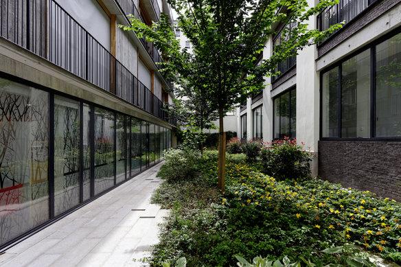 Jardin6-Saint-Charles-F.BRUGEL-Archi.jpg