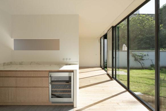 Maison M Neuilly ┬®David Boureau 9702_IM