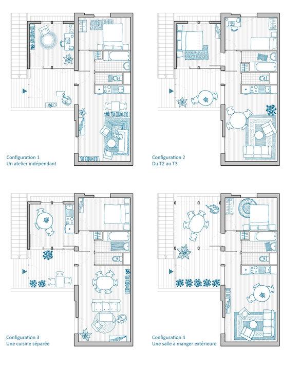 FBAA_Montreuil_logements_Plans T2.jpg