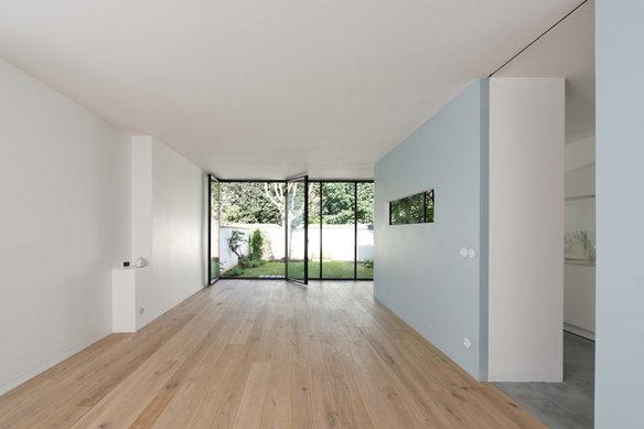 Maison M Neuilly ┬®David Boureau 8607.jp