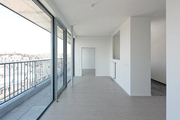 SAMARITAINE FBAA logements © David BOUREAU 0589.jpg