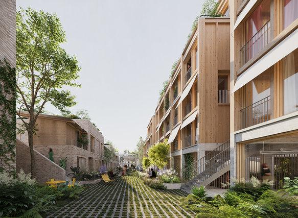 FBAA_Montreuil_Venelle_logements_01.jpg