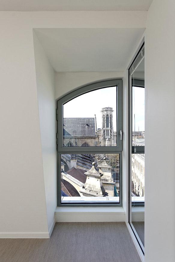 SAMARITAINE FBAA logements © David BOUREAU 0716.jpg