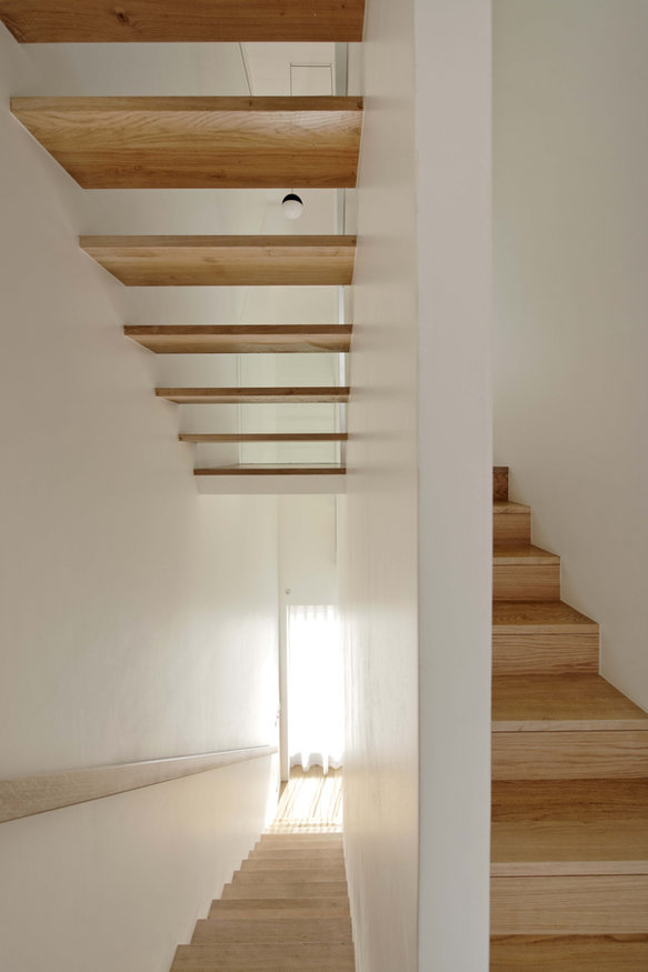Maison M Neuilly ┬®David Boureau 8776.jp