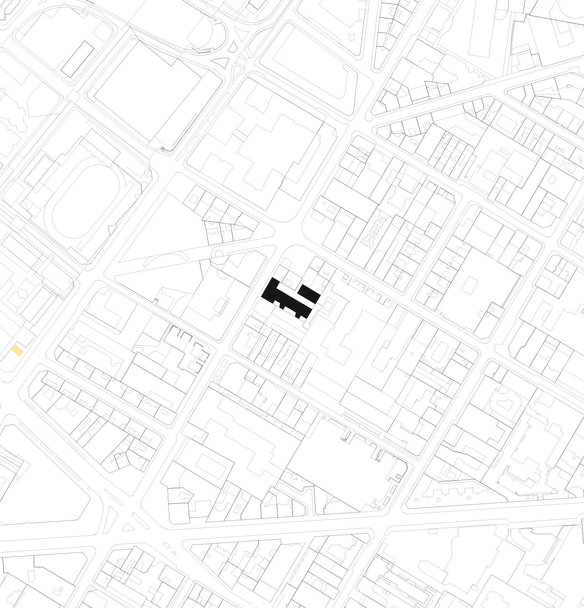 St-Charles-Plan-Masse-OK.jpg