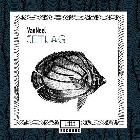 VanNeel - Jetlag .jpg