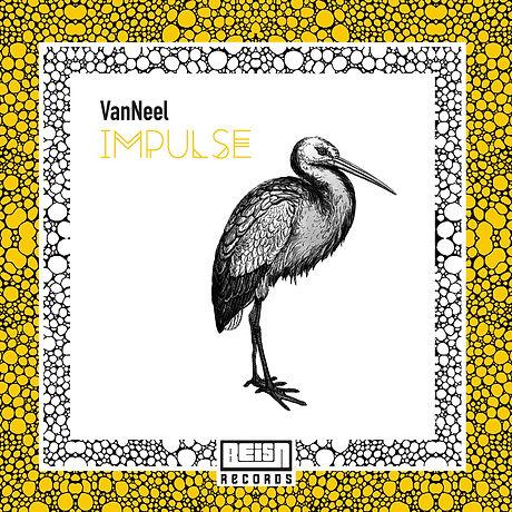 Impulse Beisen_EP_3000px_.jpg