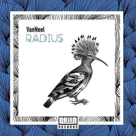 VanNeel - Radius.jpg