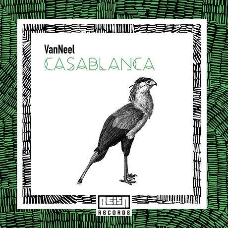 VanNeel - Casablanca .jpg