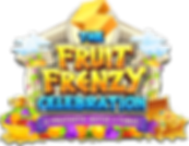 Fruit Frenzy Logo.png