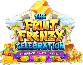 Fruit Frenzy Logo.png