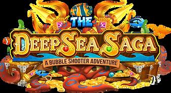 Deep Sea Saga Logo.png