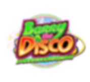 Barry the Disco Logo.png