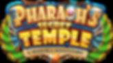 Phraraohs Secret Temple Logo.png